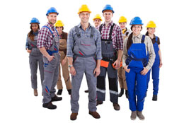 find local trusted Michigan tradesmen