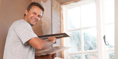 michigan home improvement quotes